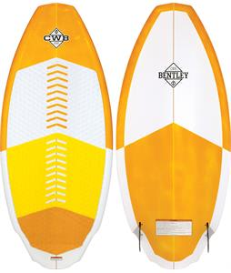 CWB Bentley Wakesurfer
