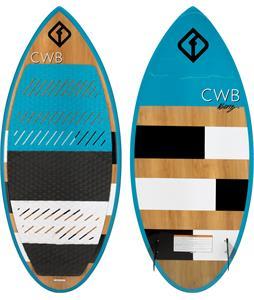 CWB Benz Wakesurfer