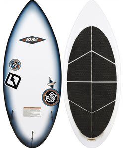 Cwb Benz Wakesurfer 56in