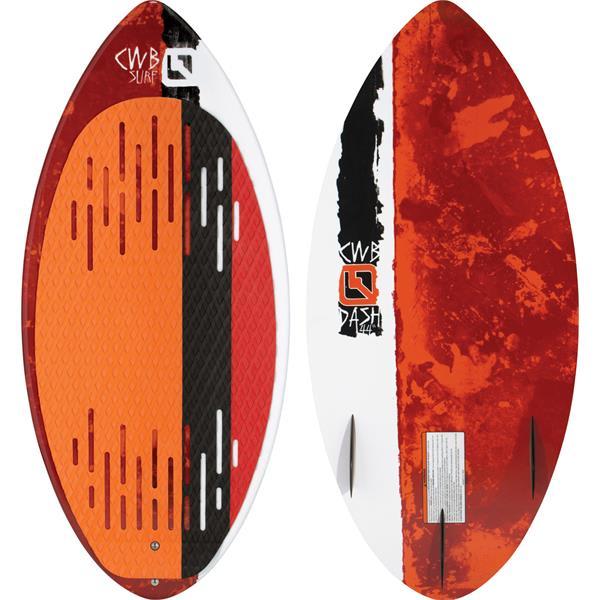 CWB Dash Wakesurfer