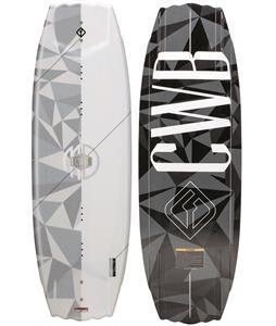CWB Dowdy Wakeboard