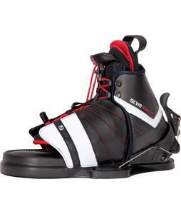CWB Edge Wakeboard Boots