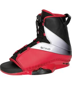 CWB Empire Wakeboard Bindings