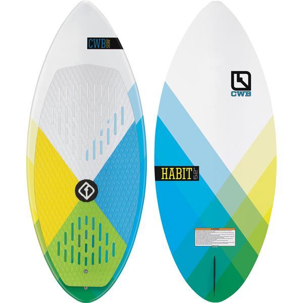 CWB Habit Wakesurfer