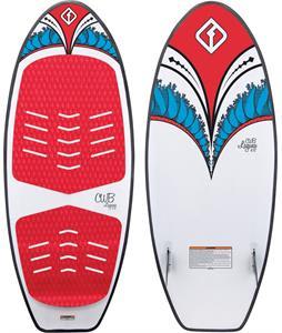 CWB Laguna w/ Rope Wakesurfer