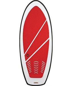 CWB Laguna Wakesurfer 4ft 8in