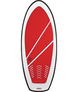 CWB Laguna Wakesurfer