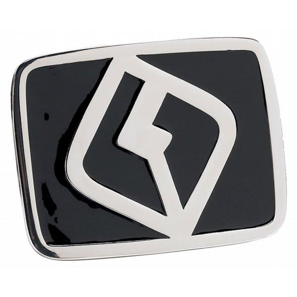 CWB Logo Belt