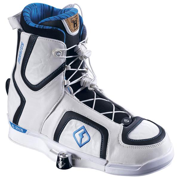 CWB Marius Wakeboard Bindings