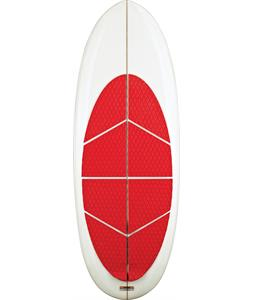 CWB Nomad Wakesurfer 5ft 1in