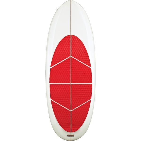 CWB Nomad Wakesurfer