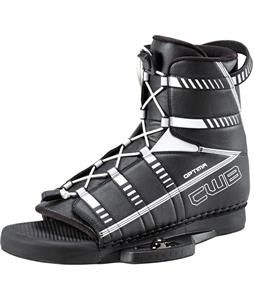 CWB Optima Wakeboard Boots