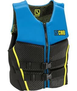 CWB Pure CGA Wakeboard Vest