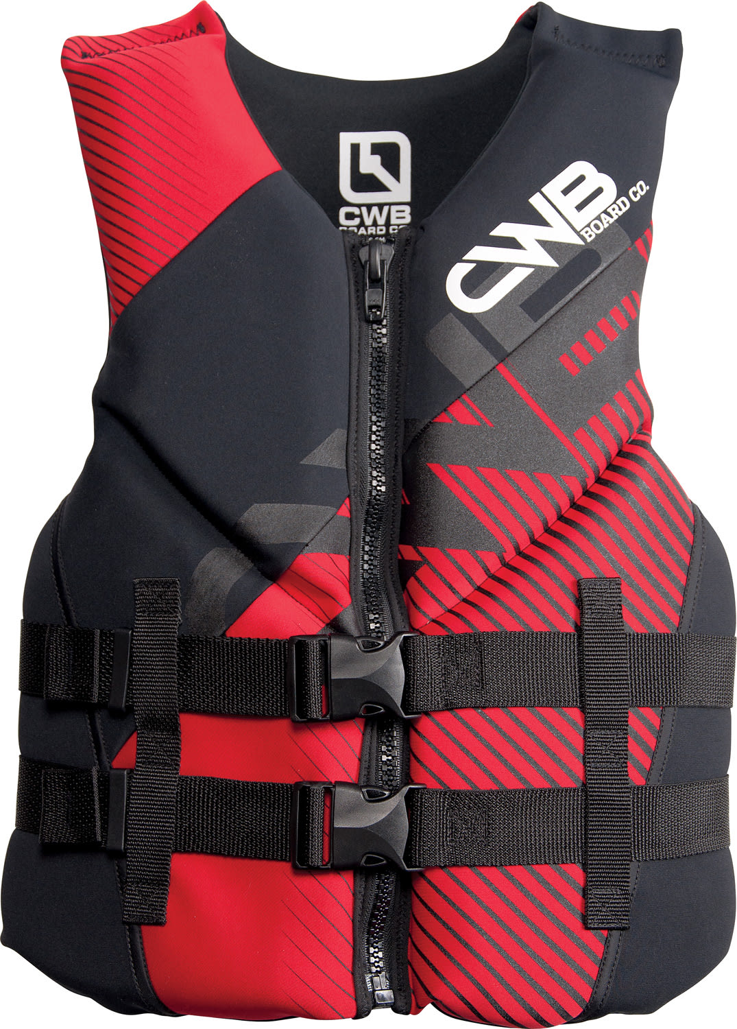 Shop for CWB Pure CGA Wakeboard Vest - Men's