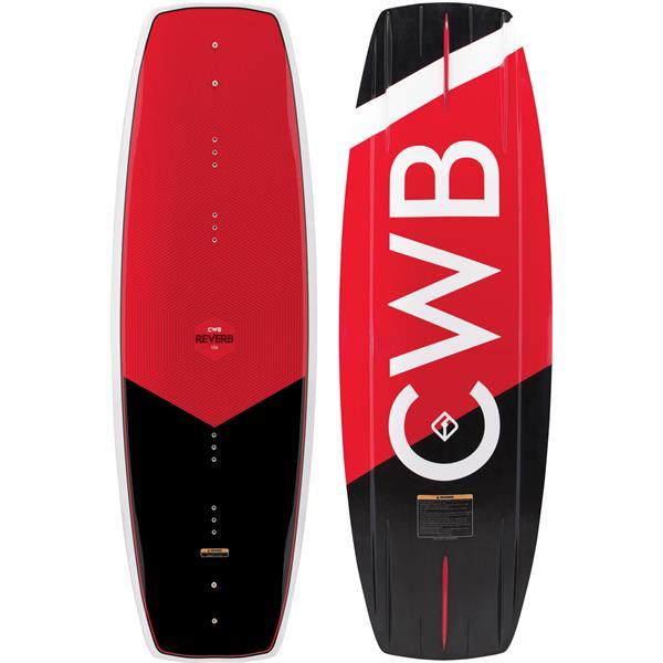 CWB Reverb Wakeboard
