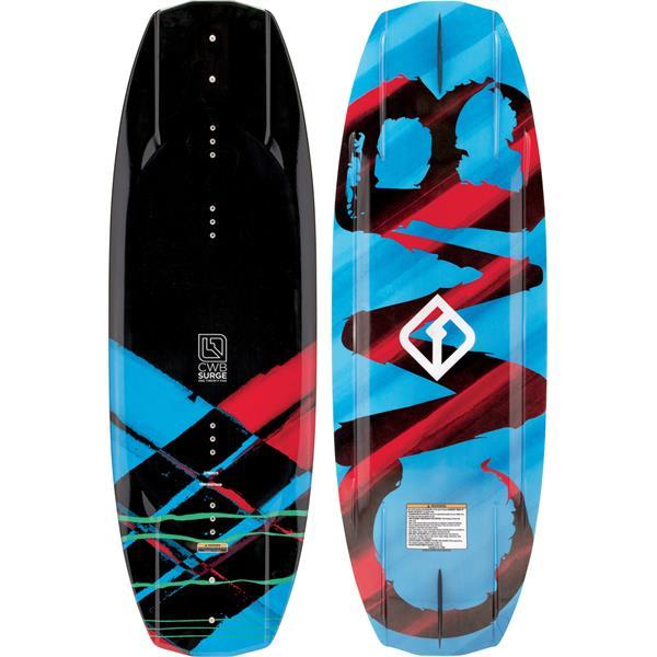 CWB Surge Wakeboard