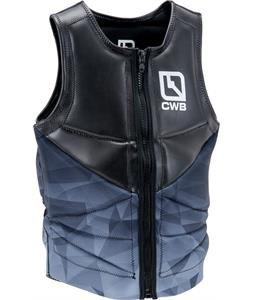 CWB Team NCGA Wakeboard Vest