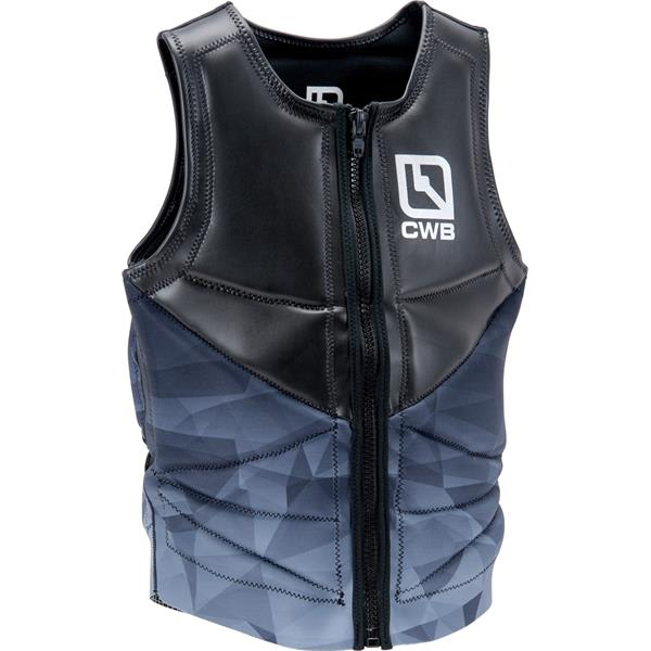 CWB Team NCGA Wakeboard Vest