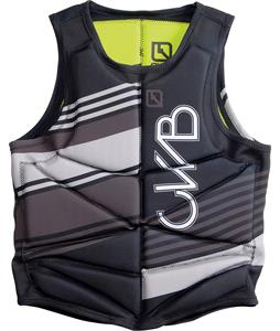 CWB Team Pullover Wakeboard Vest