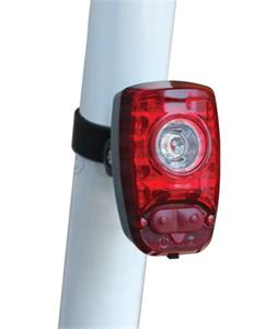 Cygolite Hotshot 2W Usb Li-Ion Tail Light