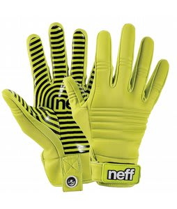 Neff Daily Pipe Gloves Tennis