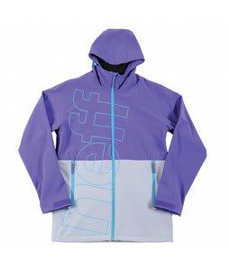 Neff Daily Shell Jacket