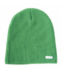 Neff Daily Beanie Green