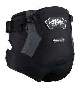 Dakine Speed Seat Windsurf Harness Black