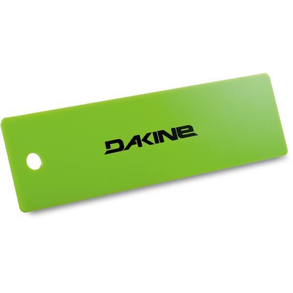 Dakine 10in Scraper Green