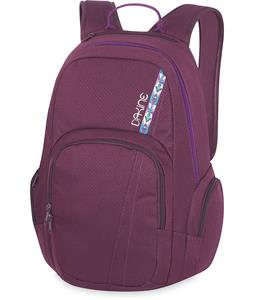 Dakine Finley 25L Backpack Plumberry