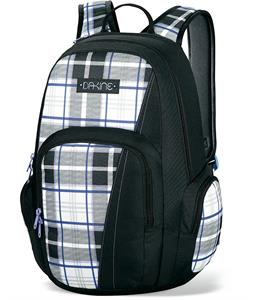 Dakine Finley 25L Backpack Whitley