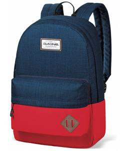 Dakine 365 Pack 21L Backpack