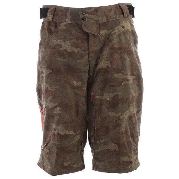 Dakine 8 Track Bike Shorts