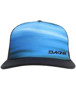 Dakine Abyss Trucker Cap Abyss