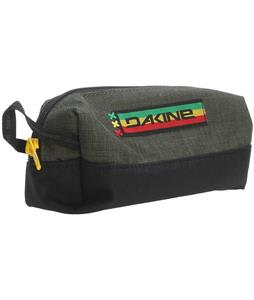 Dakine Accessory Case Kingston