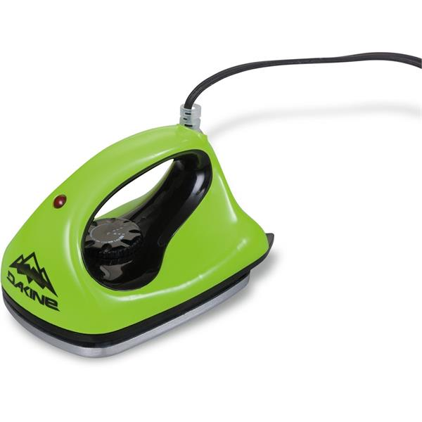 Dakine Adjustable Tune Iron