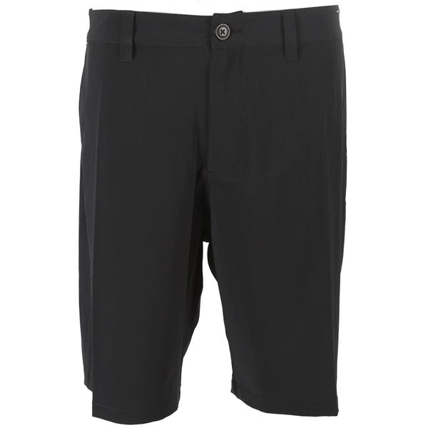 Dakine All Day Shorts