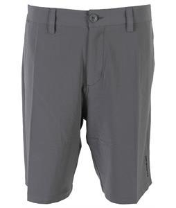 Dakine All Day Shorts