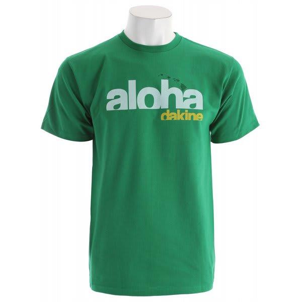 Dakine Aloha T-Shirt