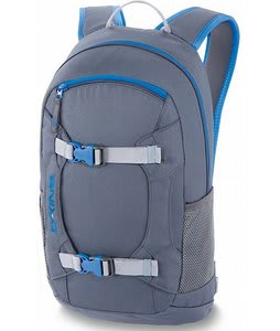 Dakine Alpine 14L Backpack