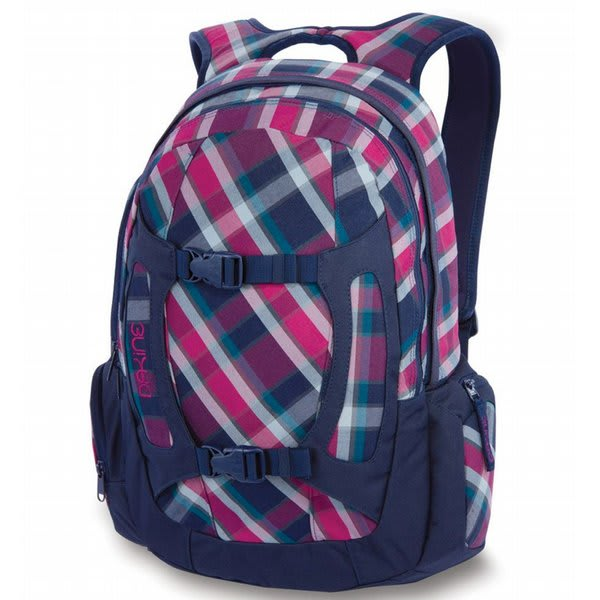 Dakine Girls Alpine Backpack