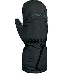 Dakine Amigo Toddler Mittens Black