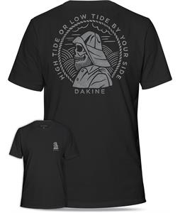 Dakine Ancient Mariner T-Shirt