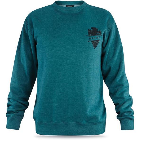Dakine Arrowhead Crew Sweatshirt