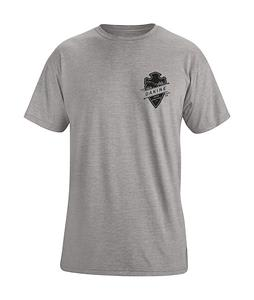 Dakine Arrow Head T-Shirt