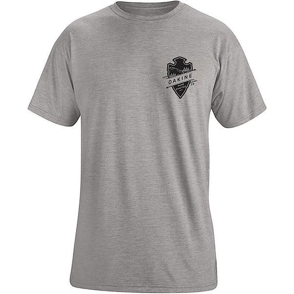 Dakine Arrow Head T-Shirt