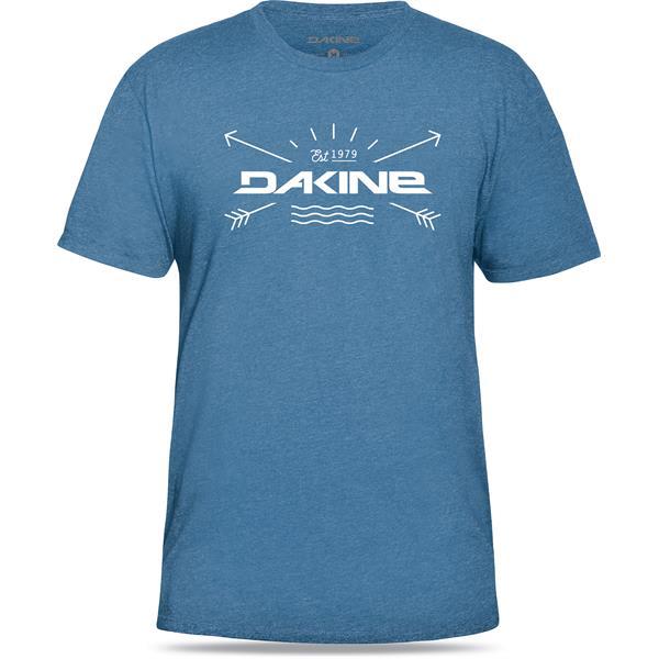 Dakine Arrows T-Shirt