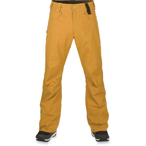Dakine Artillery Snowboard Pants