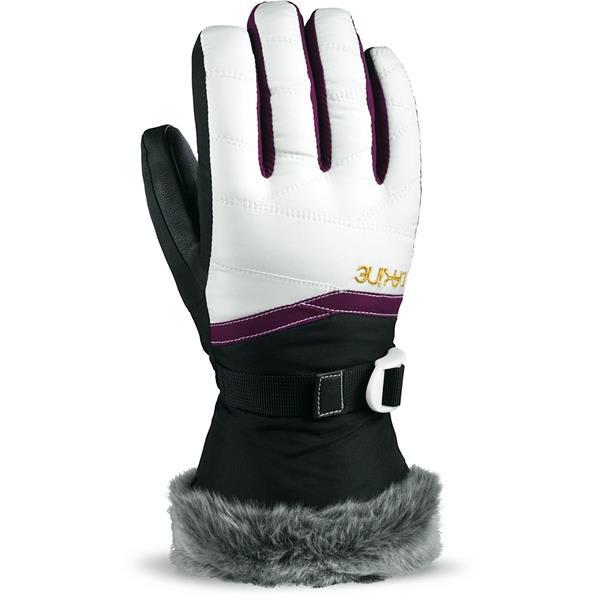 Dakine Aspen Gloves