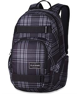 Dakine Atlas 25L Backpack Columbia